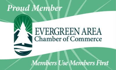 Evergreen Area Denver Chamber